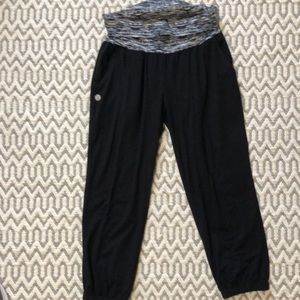 Threads for Thought Joggers